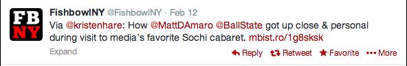 Screen Shot 2014-02-26 at 11.22.03 AM